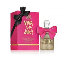 VIVA LA JUICY 3.4 PURE PARFUM SP (LIMITED EDITION)
