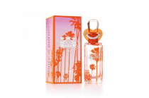 JUICY COUTURE MALIBU 5 OZ EDT SP