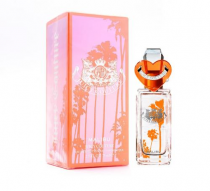 JUICY COUTURE MALIBU 2.5 EDT SP