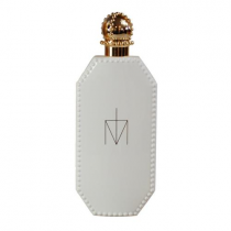 MADONNA TRUTH OR DARE TESTER 2.5 EDP SP