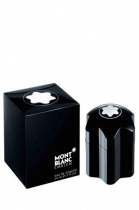 MONT BLANC EMBLEM 2 OZ EDT SP FOR MEN