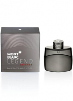 MONT BLANC LEGEND INTENSE 1.7 EDT SP