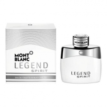 MONT BLANC LEGEND SPIRIT 1.7 EDT SP