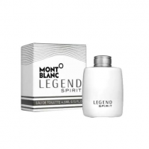 MONT BLANC LEGEND SPIRIT MINI 4.5 ML EDT