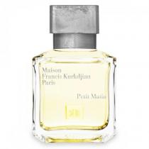 MAISON FRANCIS PETIT MATIN 2.4 EAU DE PARFUM SPRAY