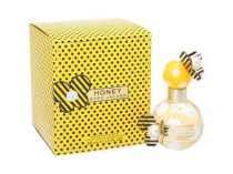 MARC JACOBS HONEY 1.7 EDP SP