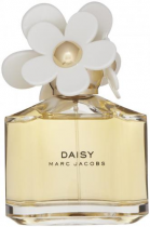 MARC JACOBS DAISY TESTER 3.4 EDT SP