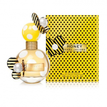 MARC JACOBS HONEY 3.4 EDP SP