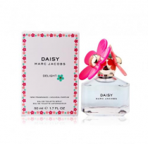 MARC JACOBS DAISY DELIGHT 1.7 EDT SP