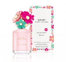 MARC JACOBS DAISY EAU SO FRESH DELIGHT 2.5 EDT SP