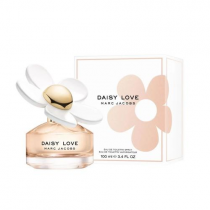 MARC JACOBS DAISY LOVE 3.4 EDT SP