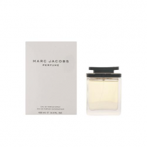 MARC JACOBS 3.4 EDP SP FOR WOMEN