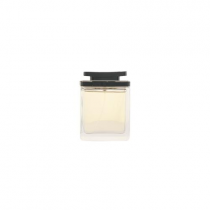 MARC JACOBS TESTER 3.4 EDP SP FOR WOMEN