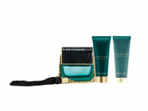 MARC JACOBS DECADENCE 3 PCS SET: 3.4 SP