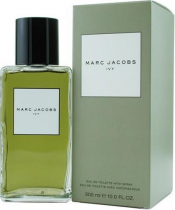 MARC JACOBS IVY 10 OZ EDT SPLASH