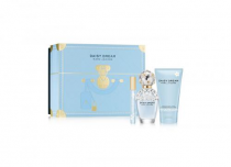 MARC JACOBS DAISY DREAM 3 PCS SET: 3.4 SP