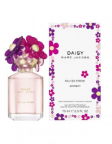 MARC JACOBS DAISY EAU SO FRESH SORBET 2.5 EDT SP
