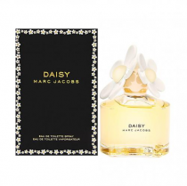 MARC JACOBS DAISY 6.8 EDT SP