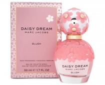 MARC JACOBS DAISY DREAM BLUSH 1.7 EDT SP
