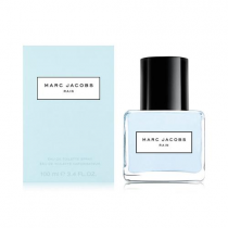 MARC JACOBS RAIN 3.4 EDT SP