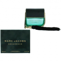 MARC JACOBS DECADENCE 3.4 EDP SP