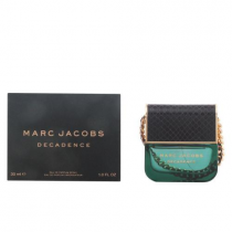 MARC JACOBS DECADENCE 1 OZ EDP SP