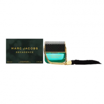 MARC JACOBS DECADENCE 1.7 EDP SP