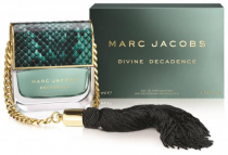 MARC JACOBS DIVINE DECADENCE 1.7 EDP SP
