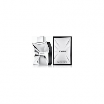 MARC JACOBS BANG 3.4 EDT SP FOR MEN