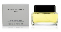 MARC JACOBS 4.2 EDT SP FOR MEN