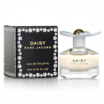 MARC JACOBS DAISY 4 ML EDT MINI