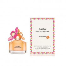 MARC JACOBS DAISY SUNSHINE 1.7 EDT SP