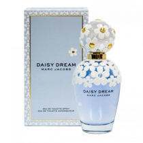MARC JACOBS DAISY DREAM 3.4 EDT SP