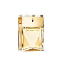 MICHAEL KORS GOLD LUXE EDITION TESTER 3.4 EDP SP
