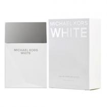 MICHAEL KORS WHITE 3.4 EAU DE PARFUM SPRAY FOR WOMEN