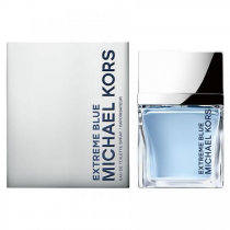 MICHAEL KORS EXTREME BLUE 2.3 EDT SP FOR MEN