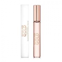 MICHAEL KORS GOLD ROSE EDITION 0.34 OZ EDP ROLLERBALL