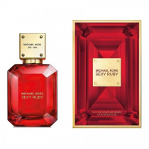 MICHAEL KORS SEXY RUBY 1.7 EDP SP