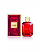 MICHAEL KORS GLAM RUBY 3.4 EDP SP