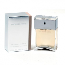 MICHAEL KORS 1.7 EDP SP FOR WOMEN