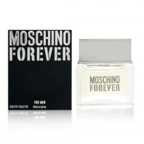 MOSCHINO FOREVER 1.7 EAU DE TOILETTE SPRAY FOR MEN