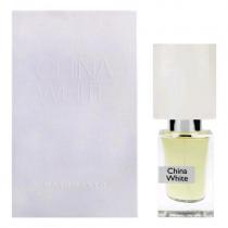 NASOMATTO CHINA WHITE 1 OZ EXTRAIT DE PARFUM SPRAY FOR WOMEN