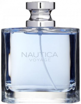 NAUTICA VOYAGE TESTER 3.4 EDT SP FOR MEN