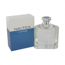 NAUTICA VOYAGE SUMMER 3.4 EDT SP FOR MEN