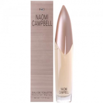 NAOMI CAMPBELL 1.7 EDT SP