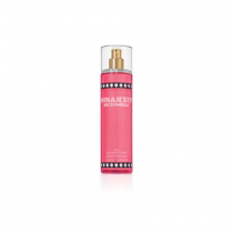 NICKI MINAJ MINAJESTY 8 OZ FRAGRANCE MIST