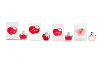 NINA RICCI 4 PCS MINI SET