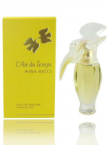NINA RICCI L'AIR DU TEMPS 1 OZ EDP SP