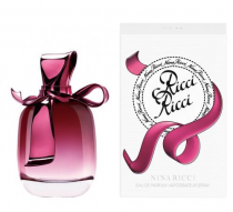 RICCI RICCI 2.7 EDP SP FOR WOMEN