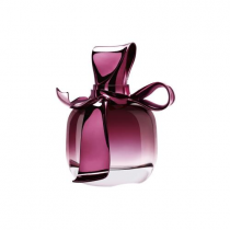 RICCI RICCI TESTER 2.7 EDP SP FOR WOMEN